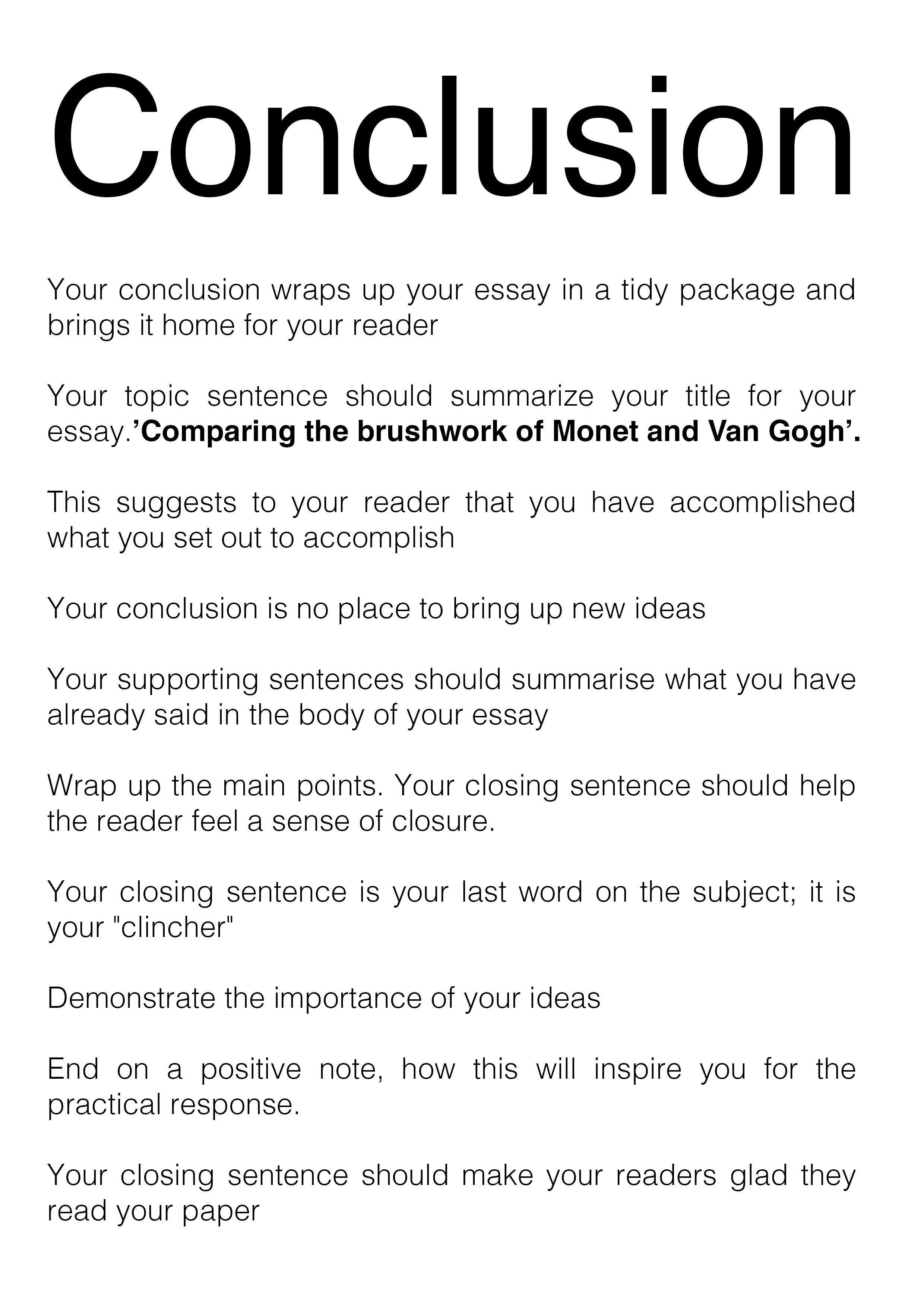 Pin By Katie Mckechnie On A Level Fine Art 2020 Topic Sentences Essay Sentences