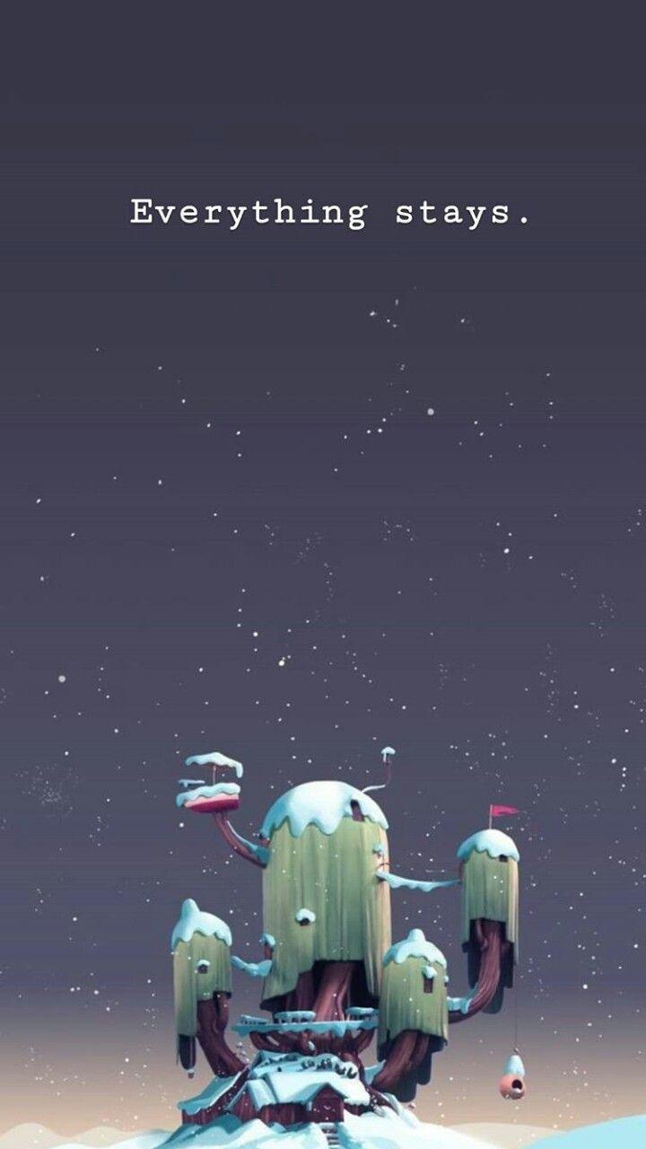Pin By Panda Lol On Adventure Time Adventure Time Wallpaper Time Wallpaper Adventure Time Anime