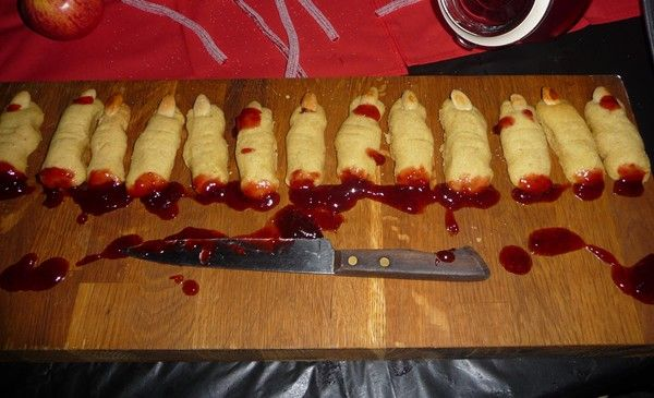 Halloween Party Ideas | Vampire halloween party, Halloween parties ...
