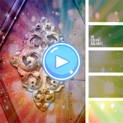 inspiration art and design Color match was made by nature All color schem For inspiration art and design Color match was made by nature All color schem For inspiration ar...