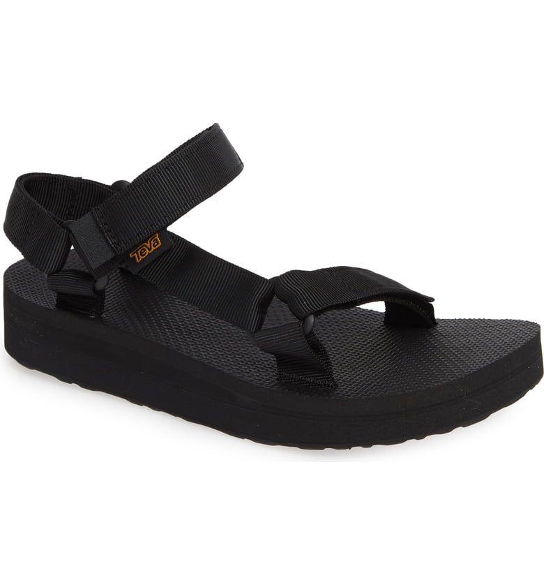 Teva Midform Universal Sandal (Women (With images ...