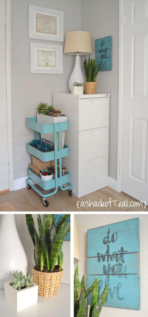 valspar paint 4 best light gray paint colours office on lowes paint colors interior gray id=84474