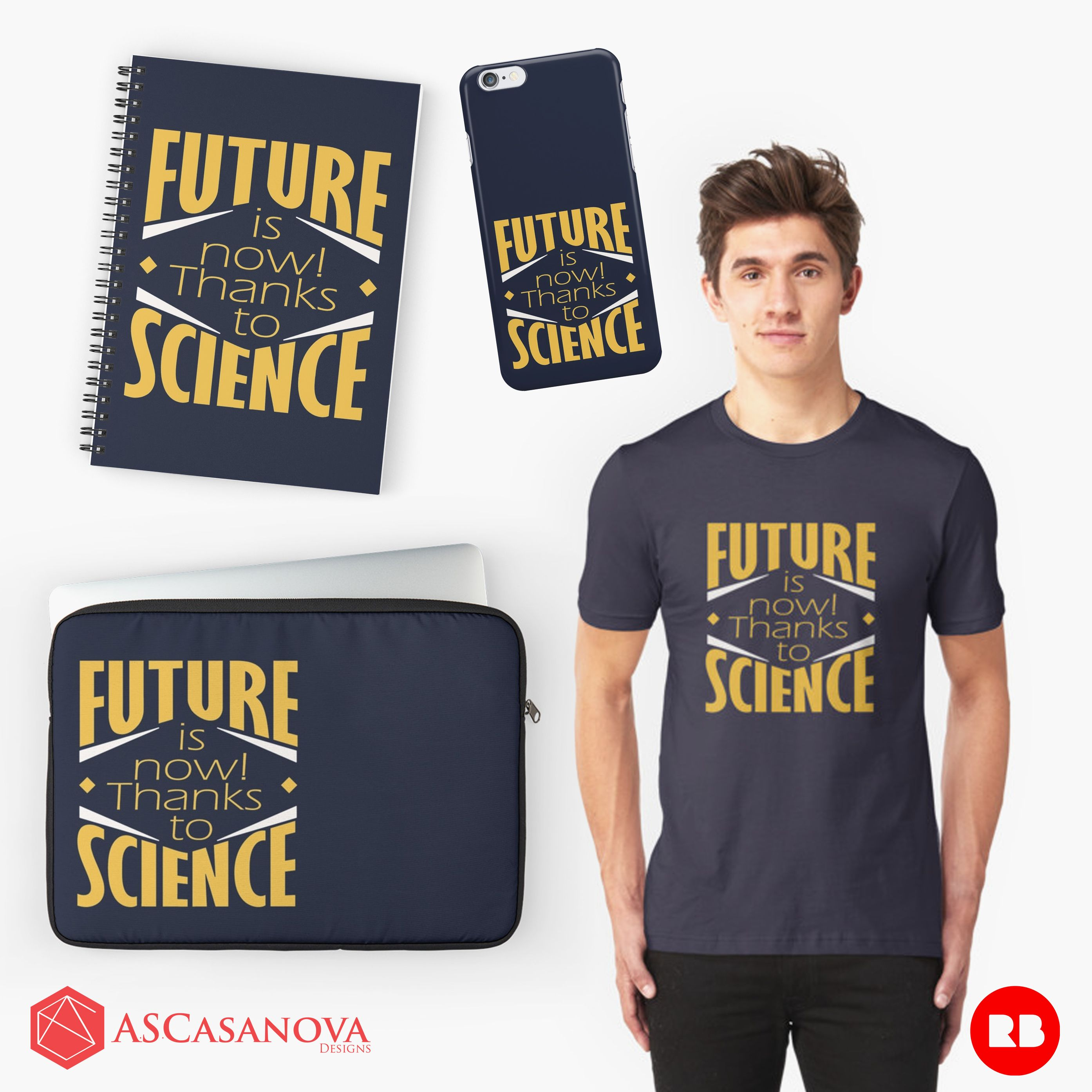 Future is now! thanks to Science.  design by ASCasanova You can find this Pokemon xy inspired collection in Redbubble  http://www.redbubble.com/people/ascasanova/works/22920955-future-is-now?asc=u&ref=recent-owner