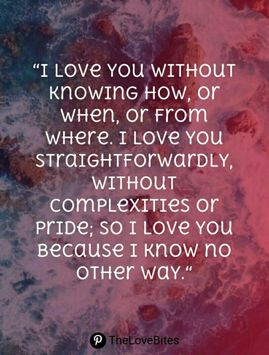 Cute True Couple Sayings Couples Quotes Love Couple Quotes Cute Love Quotes