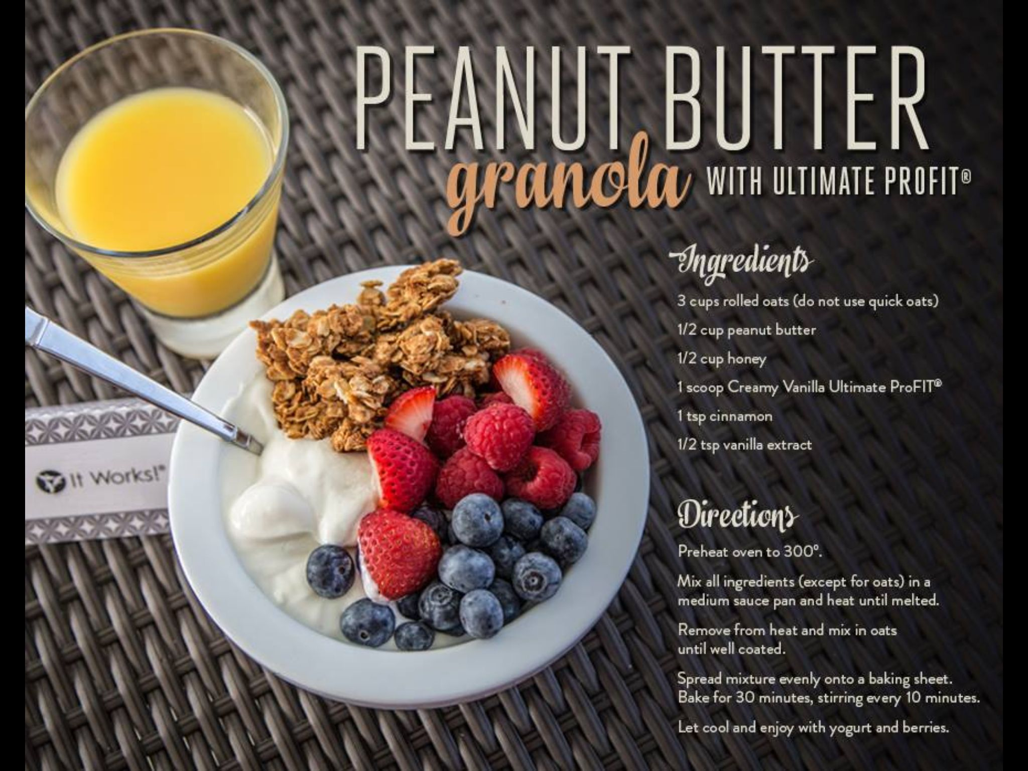 Try this for a health snack. www.thewrapinsider.com