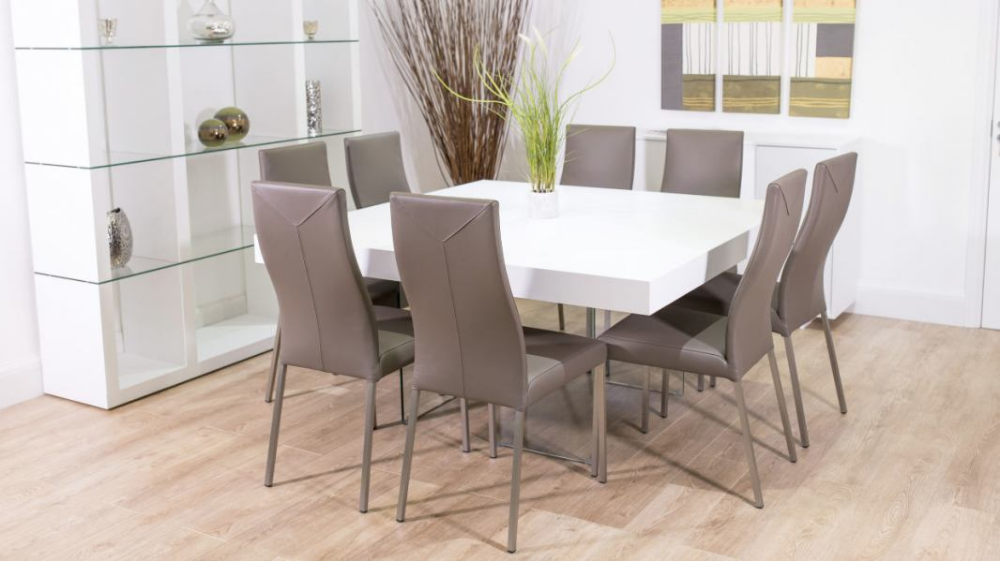 8 Seater Square Dining Room Table Full Size Of Sofa Lovely Modern Square Dining Tables Modern Square Dining Table Square Dining Room Table Square Dining Tables