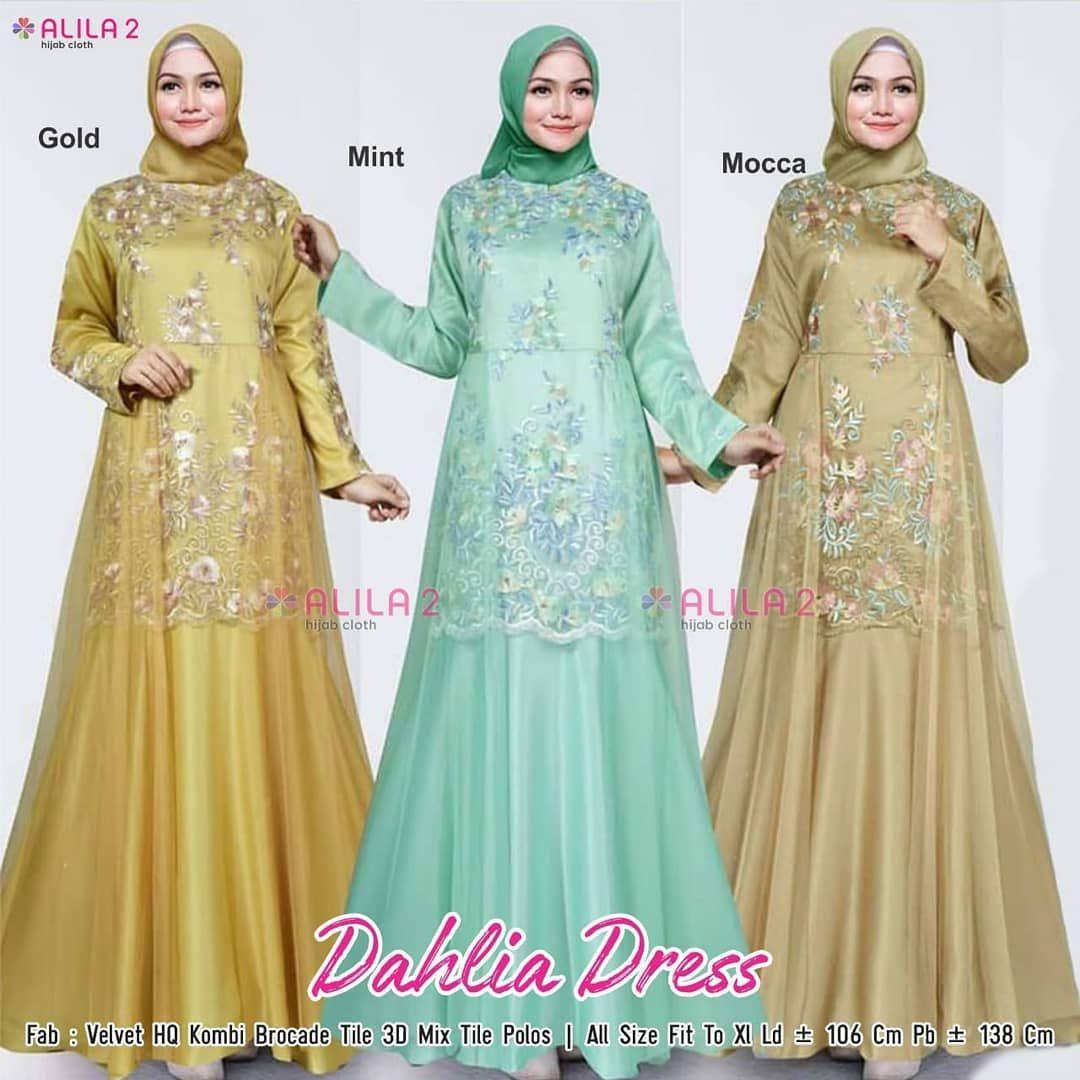 Jualan Aneka baju : Kebaya Couple Kebaya Modern Gamis Syari Gamis