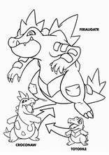 ausmalbilder pokemon19 in 2020   pokemon ausmalbilder, pokemon skizze, pokemon zeichnen