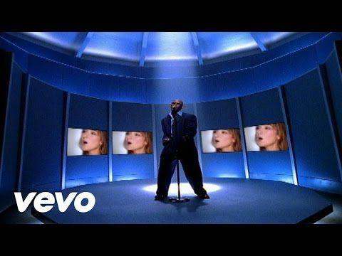 Celine Dion I M Your Angel Youtube Celine Dion Music Celine Dion Music Videos Celine Dion