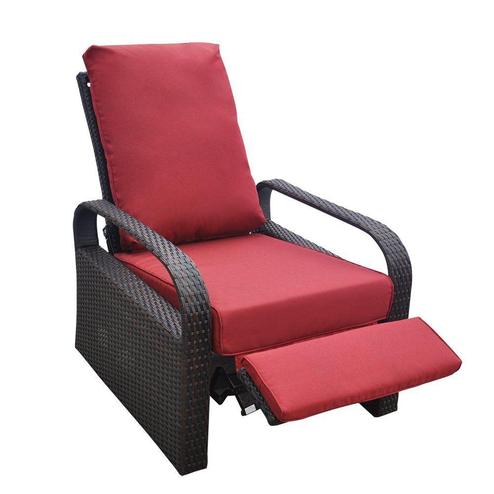 Recliner-Cushions-Furniture-Adjustable-Resistant