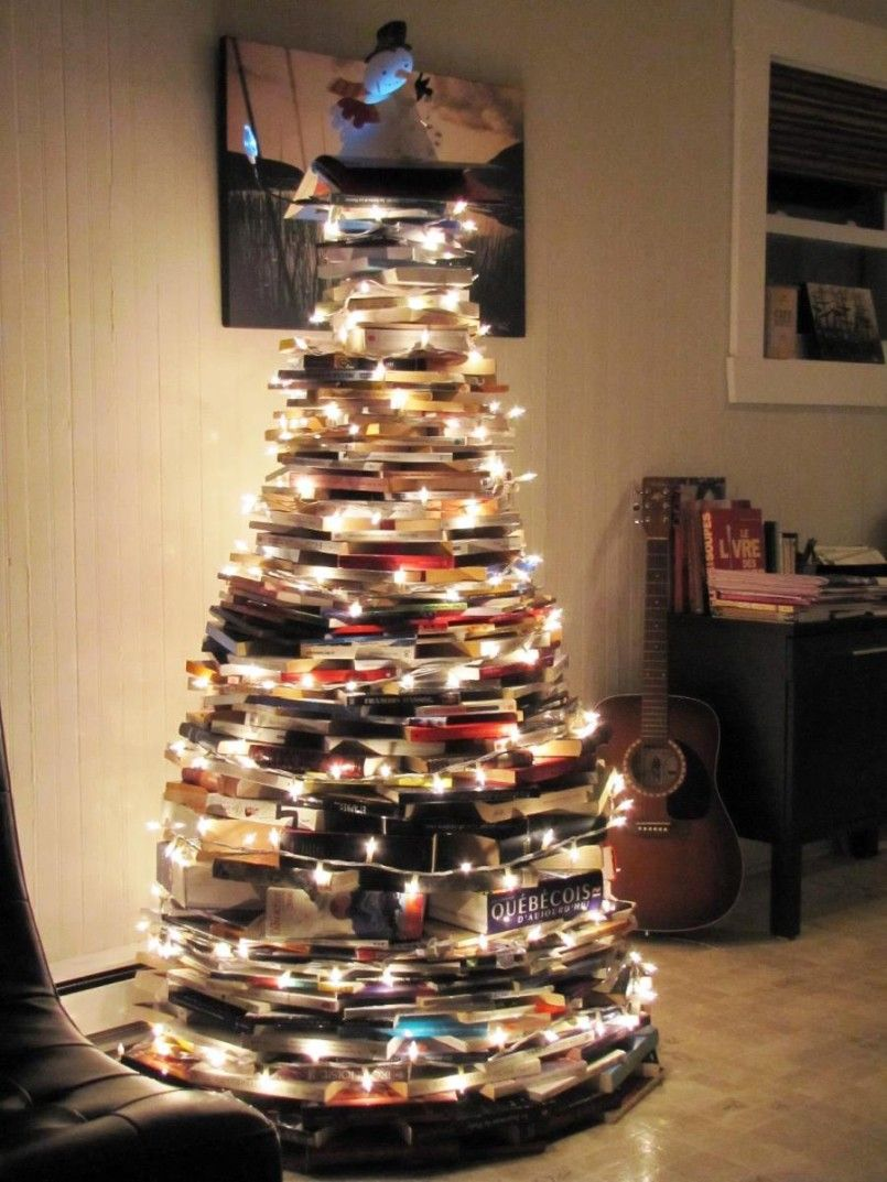 decorating sell home interior decorated christmas trees 2015 classic christmas decorations 900x1200 living room ideas for small space traditional christmas