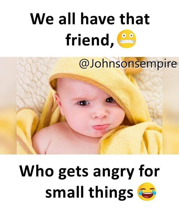 Pin By Renika Bharath On Tag Friends Quotes Funny Friendship