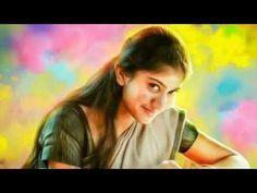 Tamil love sad bgm music download | 3 Movie Piano Notes