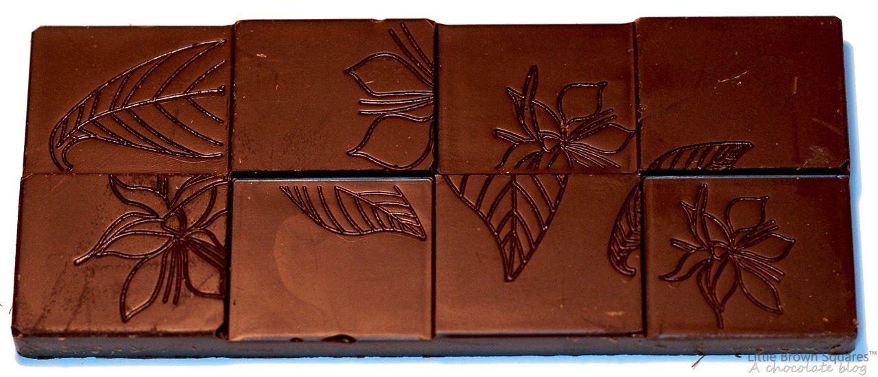 The Chocolate Tree, Edinburgh UK (Source: Various) | Little Brown ...