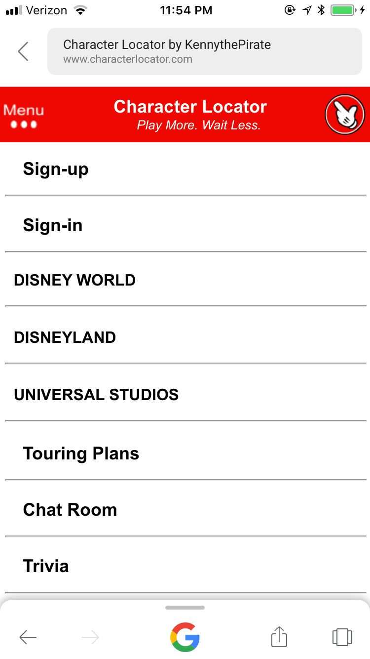 Pin By Kim Eadler On Disney How To Plan Chat Room Universal Studios