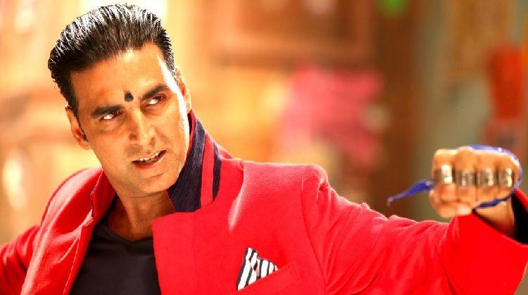 Top Searched Actors In Bollywood Jharaphula Akshay Kumar Akshay Kumar Photoshoot Actors