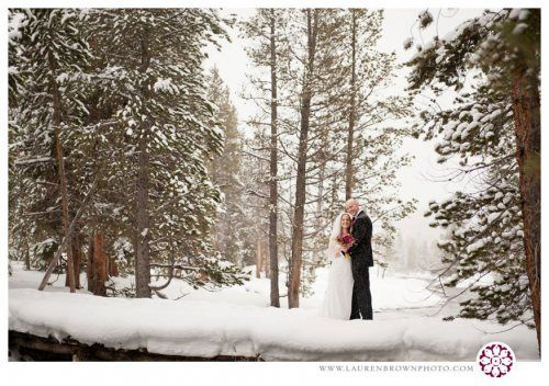 Yellowstone Park Perfect For A Winter Wedding Yellowstone Park West Yellowstone Yellowstone