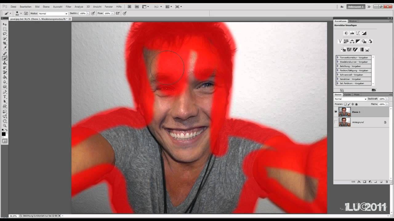 Photoshop Personen Freistellen Und In Einen Hintergrund Einfugen Photoshop Bildbearbeitung Fotoideen