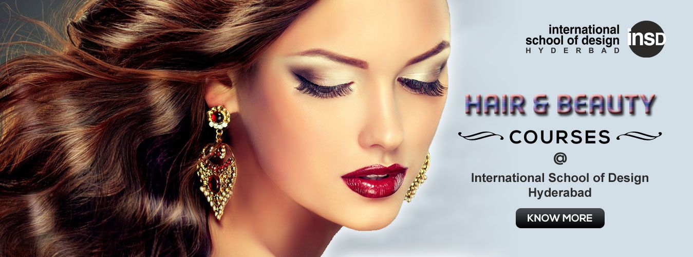 Beauty Hair Courses Beauty Courses Hair Beauty Eye For Beauty