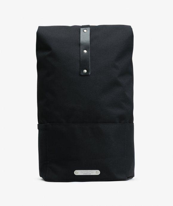 1134cfd5d Brooks England - Hackney Utility Backpack | bag | Backpacks, Brooks ...