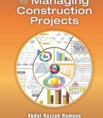 Quality Tools For Managing Construction Projects PDF