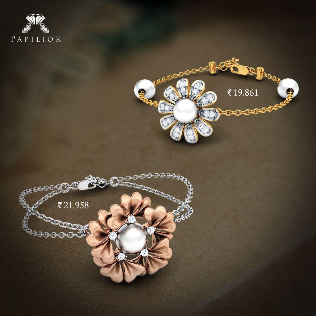 The playful design of gemstones bracelets gemstonesbracelets