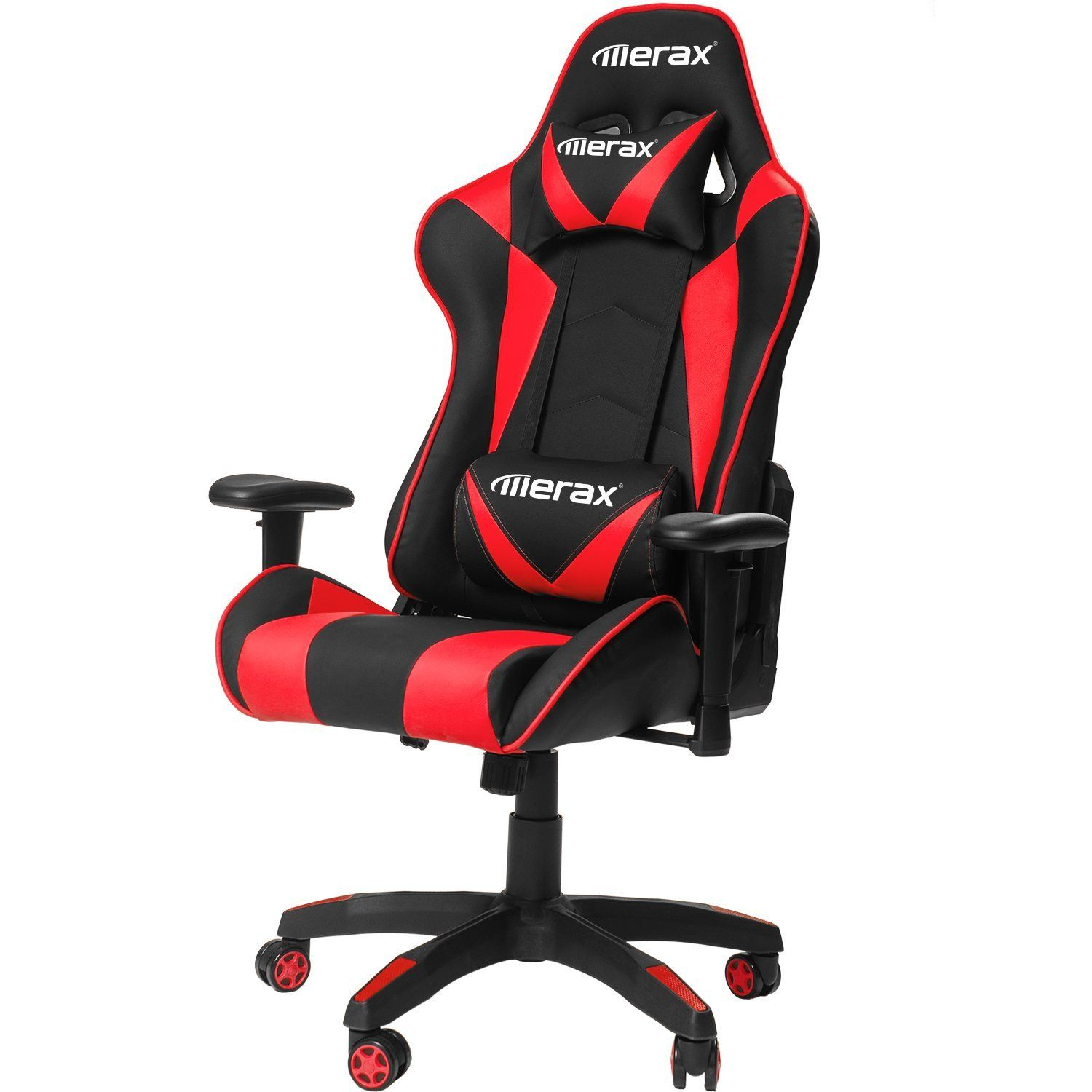 Top 7 Best Gaming Chairs 2017 Game Room Chairs Gaming Chair Computer Chair
