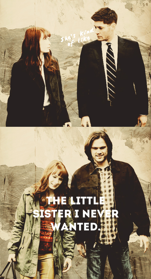 Pin By All Things Supernatural On Charlie Bradbury Felicia Day Supernatural Funny Supernatural Supernatural Fans