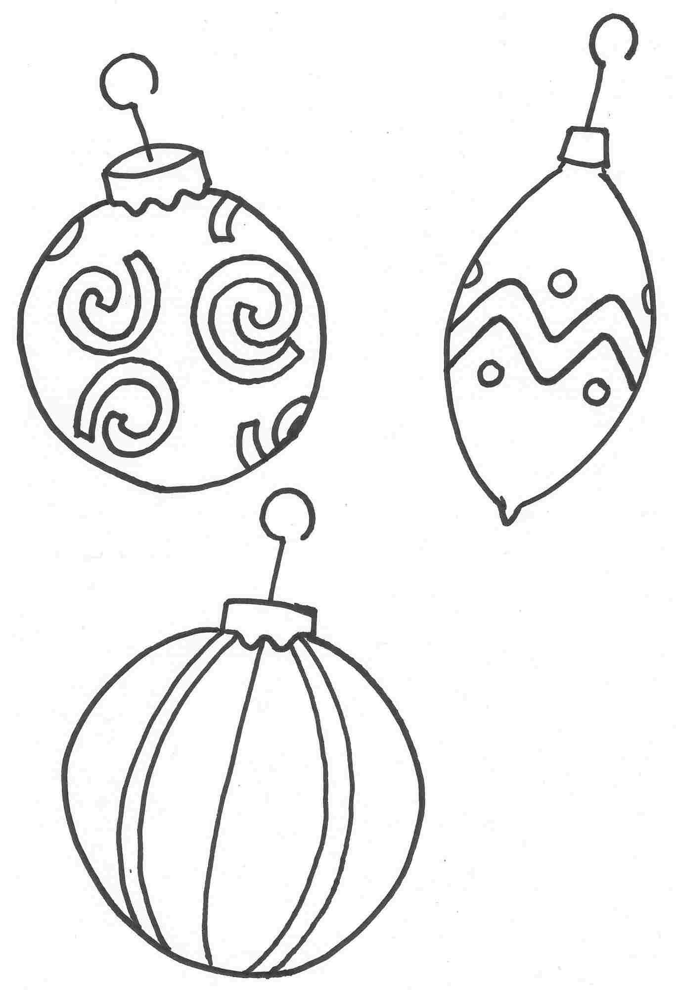 Coloring sheet | Coloring books | Pinterest