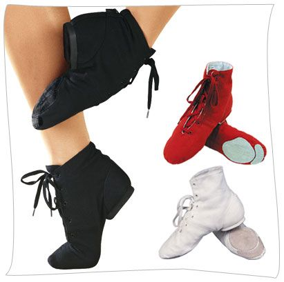 Buty Do Tanca Dancespot Sklep Taneczny W Warszawie Profesjonalne Buty Do Tanca Http Dancespot Pl Boots Hip Hop Outfits Dance Fashion