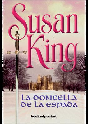 Para las que aman las novelas románticas y eróiticas, pero con mujeres fuertes y protagonistas. Esta es su escritora.