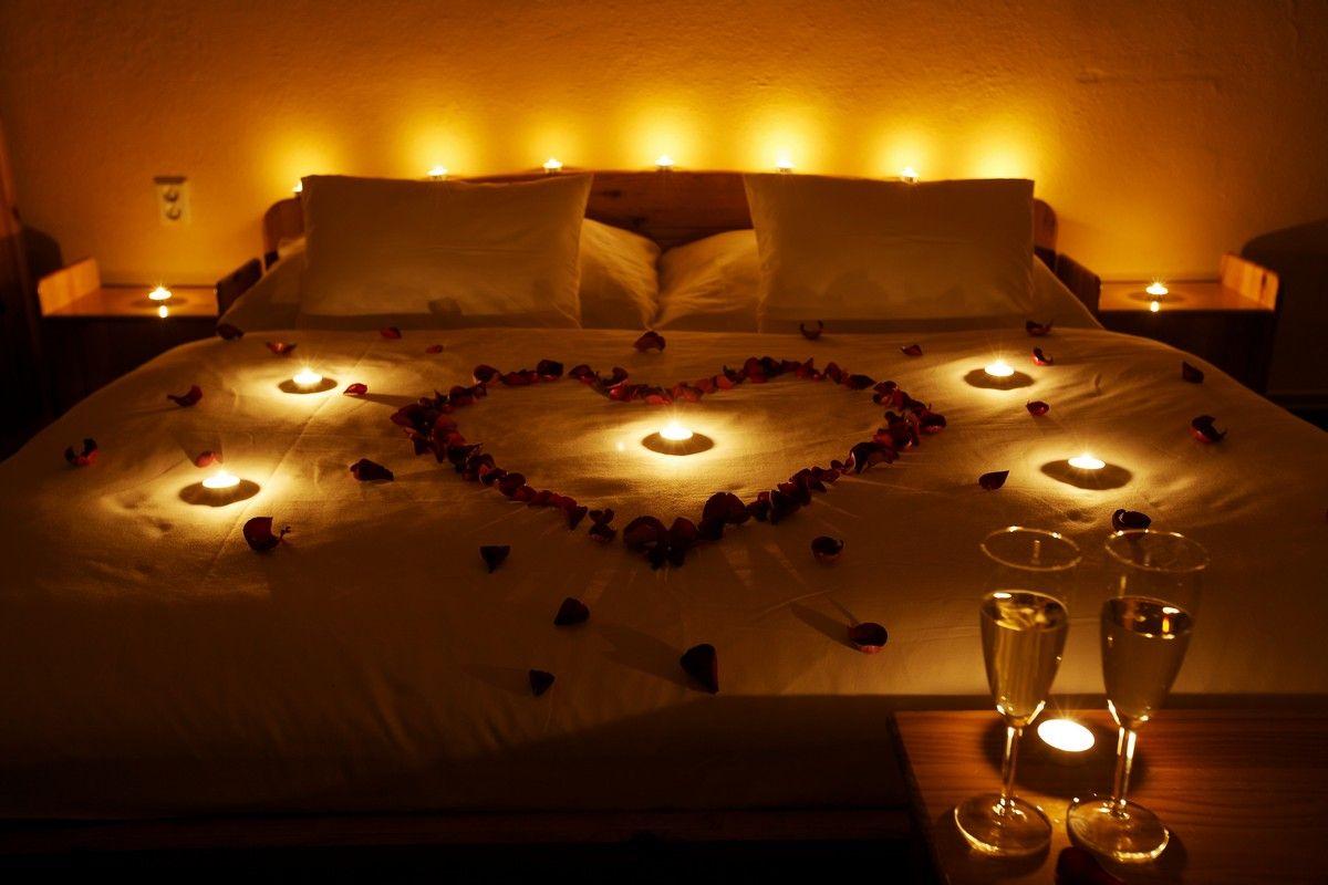 Pin On Romantic Bedroom Design