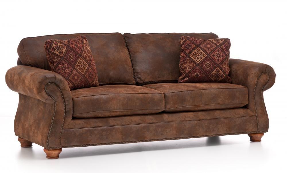 Microfiber Leather Sofa Great Microfiber Leather Sofa