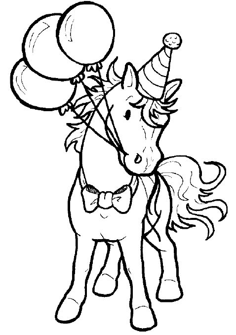 Cavall Per A Nens Horse Coloring Pages Horse Coloring Animal Coloring Pages