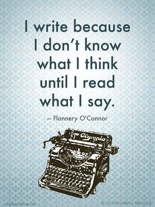 flannery oconnor - single author comparison essay As a member, you'll also get unlimited access to over 75,000 lessons in math, english, science, history, and more plus, get practice tests, quizzes, and personalized coaching to help you succeed.
