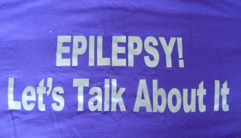 Epilepsy Stigma - The Uneducated Public