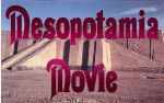 Download Mesopotamia Full-Movie Free