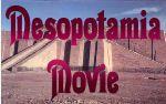 Download Mesopotamia Full-Movie Free