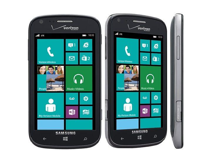 Samsung Ativ Odyssey I930 - http://www.technoply.com/samsung-ativ-odyssey-i930/
