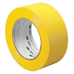 A Roll Of Yellow Duct Tape Applied To The Threshold Of The Classroom And A Good Social Story About No Elop Visual Processing Life Skills Class Social Stories