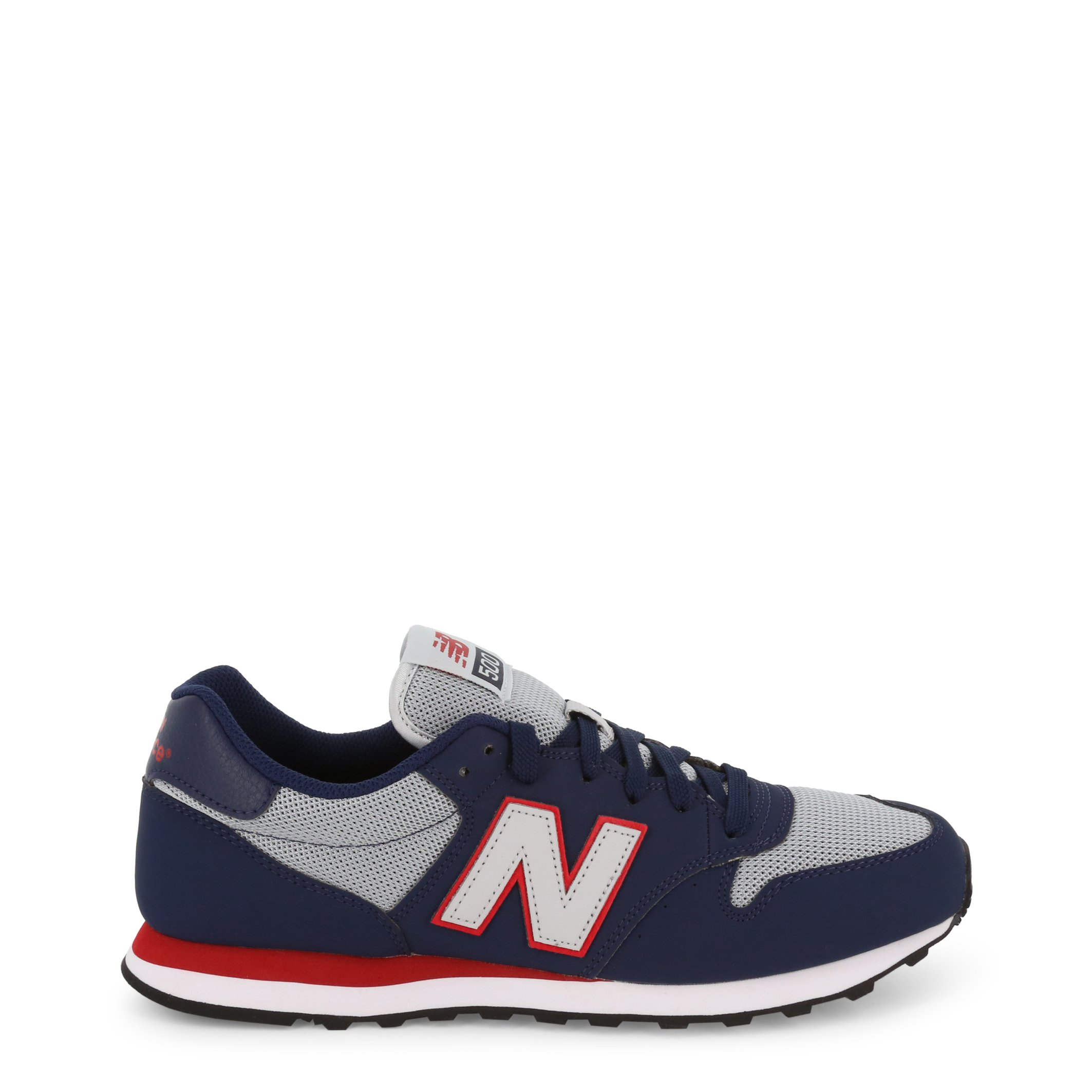 basket type new balance