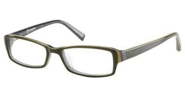 a05366faea Converse Gamer Eyeglasses Olive Model  Gamer. Color  Olive. Size   45-14-120. Shape  Rectangle. Made in  Italy.  Converse  Apparel