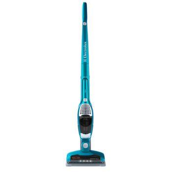 Costco Electrolux Ergorapido 2 In 1 Hand Stick Vacuum