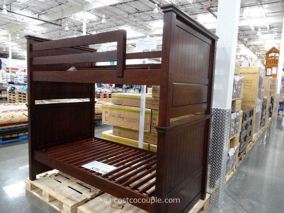 2018 Bunk Beds With Stairs Costco Bedroom Home Office Ideas Check