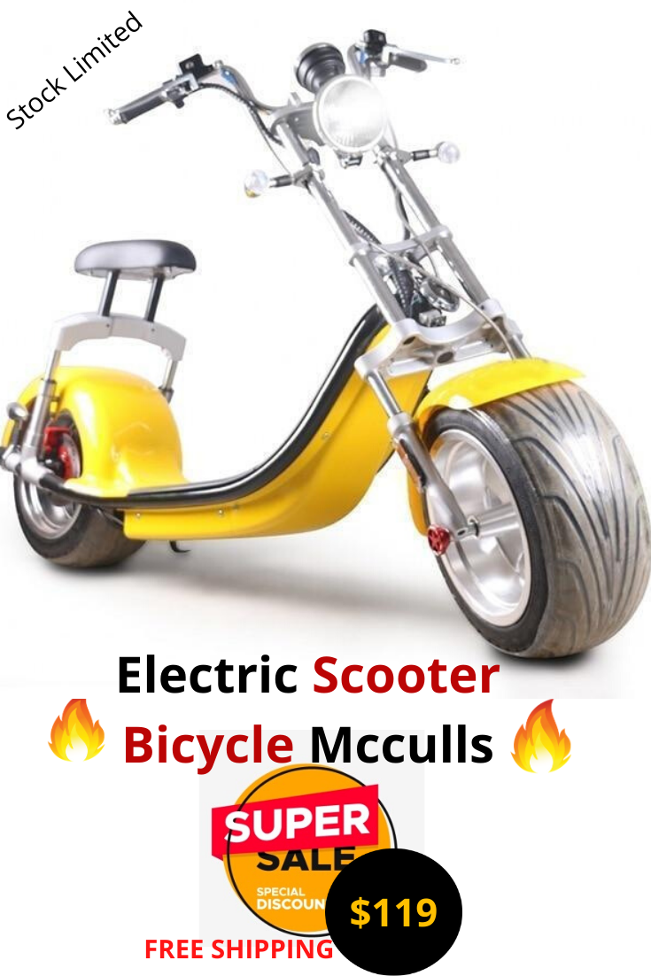 Pin By Baxter On Elec Bike In 2020 Electric Scooter Scooter