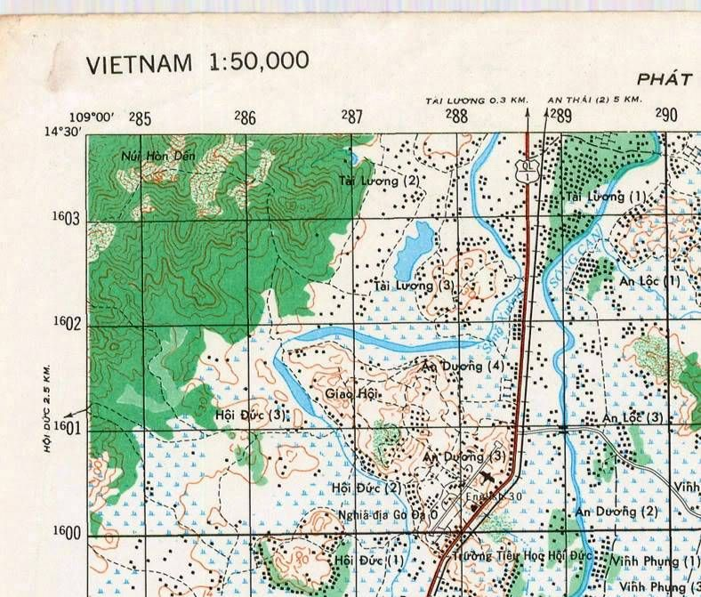 song be vietnam map Map Of Bong Song Vietnam Yahoo Image Search Results Vietnam