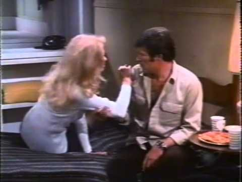 THE IMMORTAL(TV SERIES 1970) Christopher George FULL EPISODE 1970 TV series about test driver Ben Richards who discovers that his blood contains every immunity known to man--in effect making him immortal.