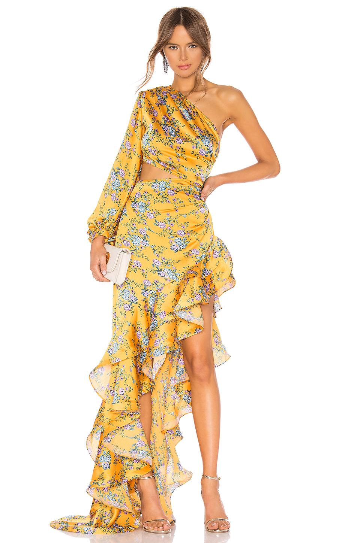 15++ Bronx and banco dress ideas