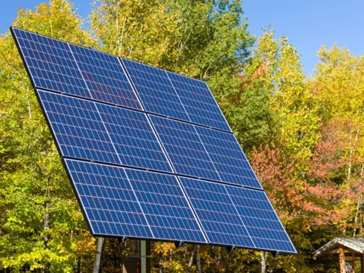Residential Solar Supplier Deer Park Tx In 2020 Solar Panels Solar Energy Panels Solar Panels For Home