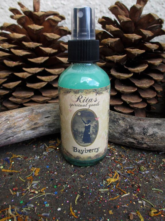 Pin by Witcheyone on Stones, oils and herbs | Mist spray, Mists